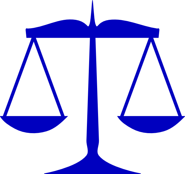 image transparent download Scales of justice at. Measuring clipart balance