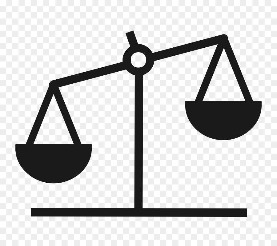 picture freeuse Measuring clipart balance. Scale measurement
