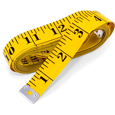 jpg royalty free stock Tape measures png images. Measuring clipart transparent.