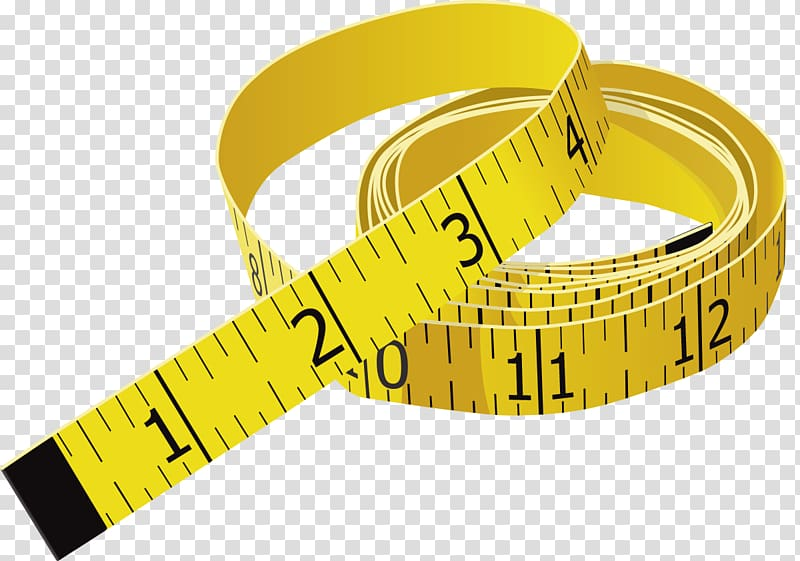 clip transparent download Tape measures measurement tool. Measuring clipart transparent.