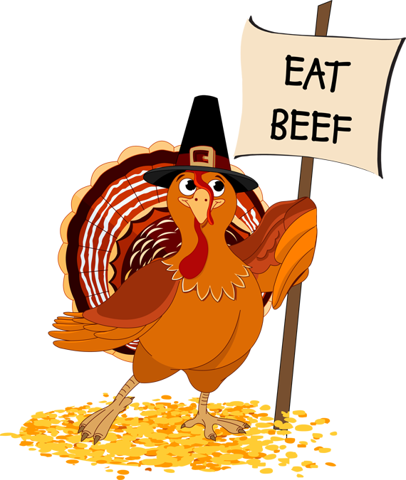 image black and white Eat clipart. Turkey lunch meat free