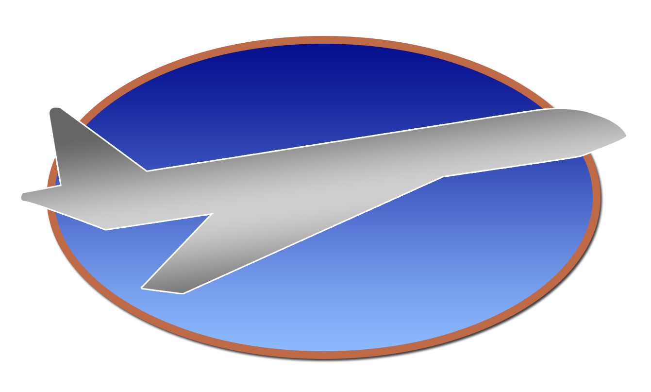 jpg royalty free library Maintenance full service aviation. Mechanic clipart aircraft mechanic.