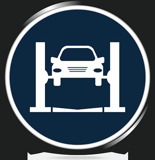 graphic library Olathe Auto Repair