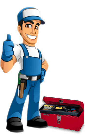 picture royalty free download  collection of png. Mechanic clipart working.