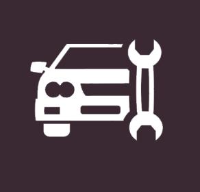 graphic free stock vector mechanics car mechanic #108116927