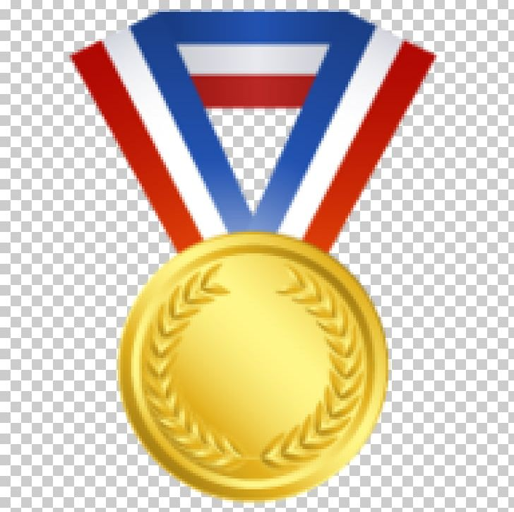 clip art transparent library Gold olympic png award. Medal clipart.