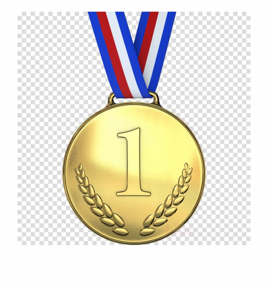 graphic library stock Medal clipart. Download gold clip art.