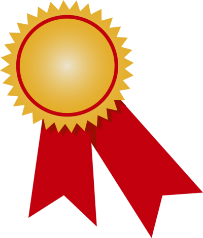 clip freeuse library Medal clipart. Download gold free png.