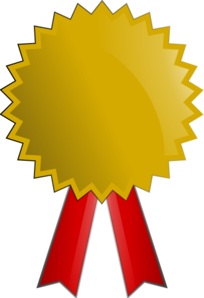 image library library Medal clipart. Gold clip art at.