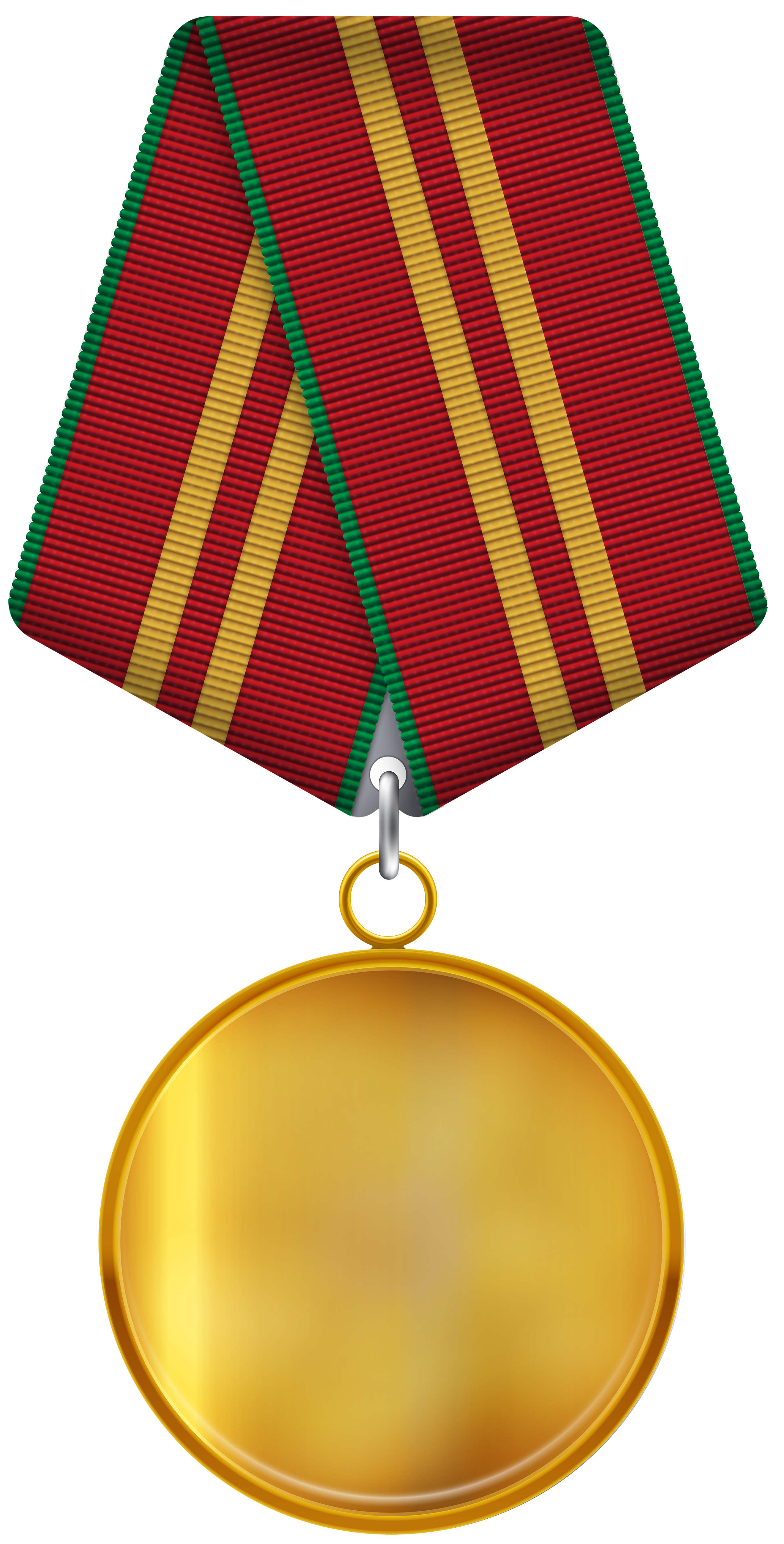 jpg freeuse download Free png clip art. Medal clipart