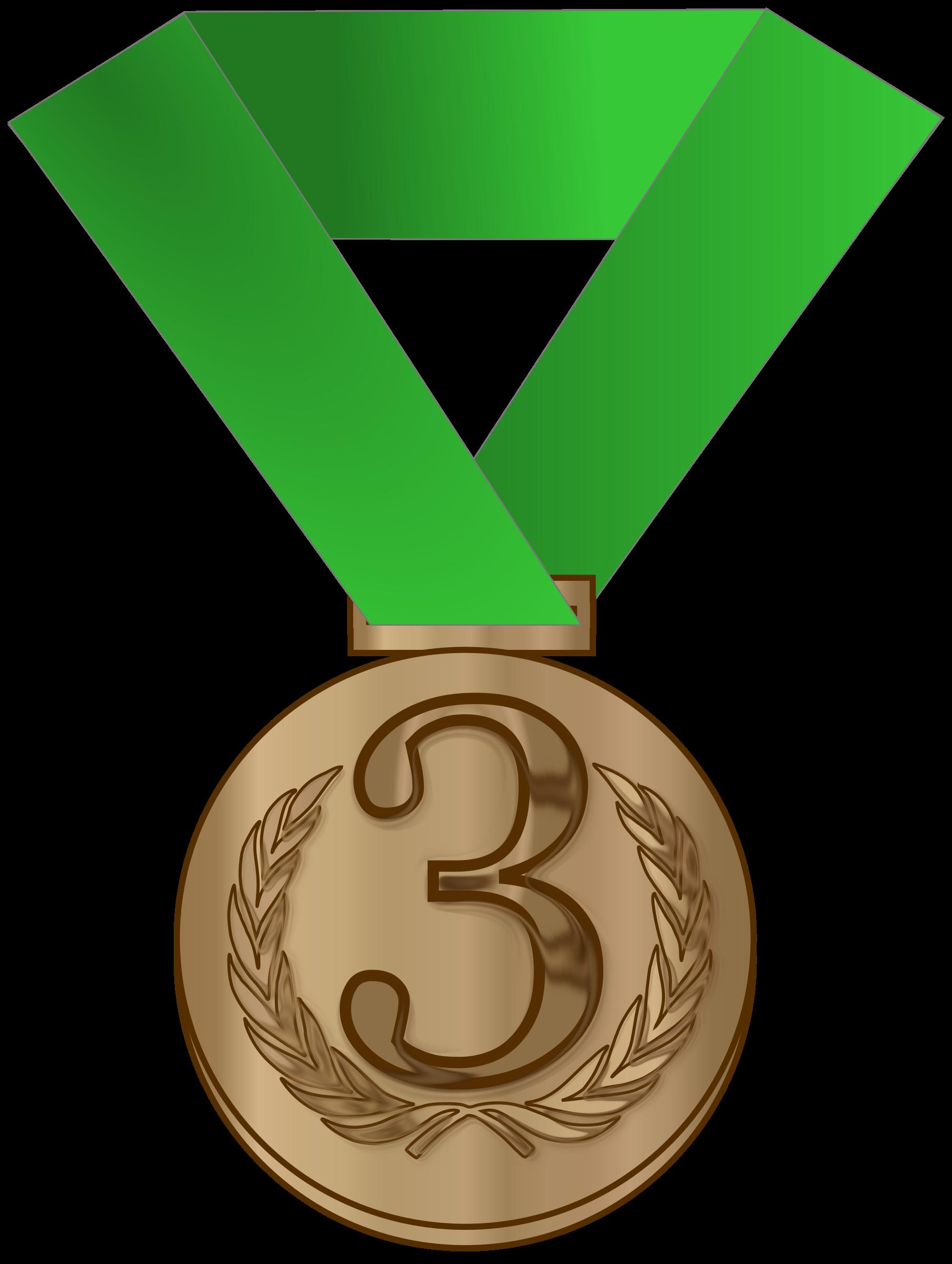 vector royalty free download Award big image png. Medal clipart bronze.