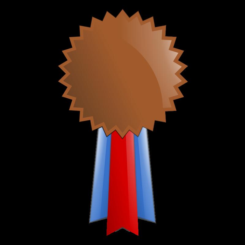 jpg freeuse Image png nation creation. Medal clipart bronze.