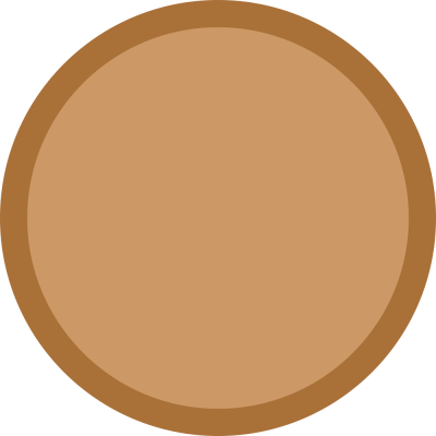 jpg library Medal clipart bronze. Download free png transparent.