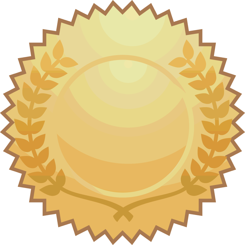 svg library stock Medal clipart circle. Olympics free on dumielauxepices.