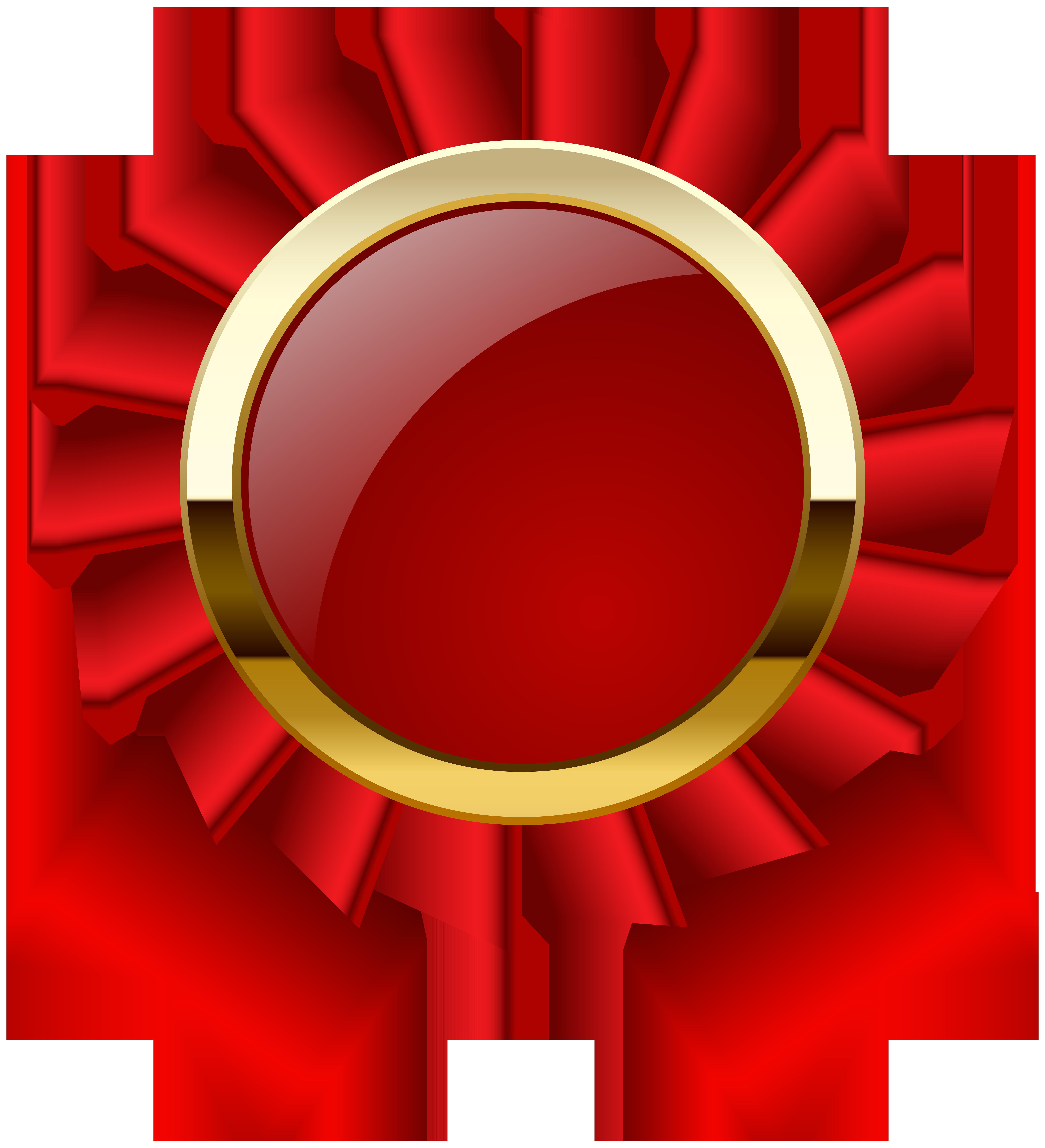 image black and white Award rosette ribbon png. Medal clipart circle.
