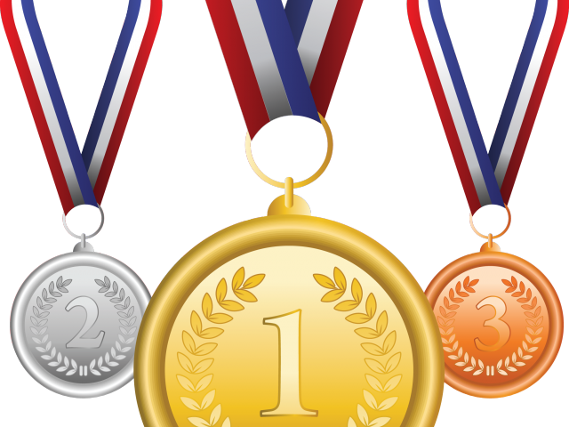 svg transparent download Free on dumielauxepices net. Medal clipart goal.