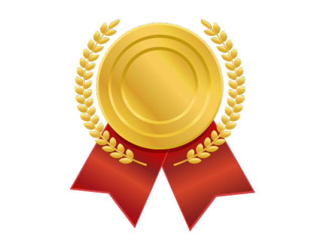 svg transparent stock Medal clipart goal. Free on dumielauxepices net.