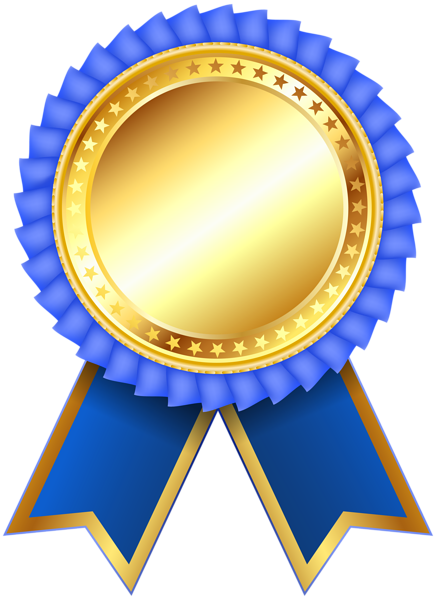 png freeuse library Medals Clipart transparent background