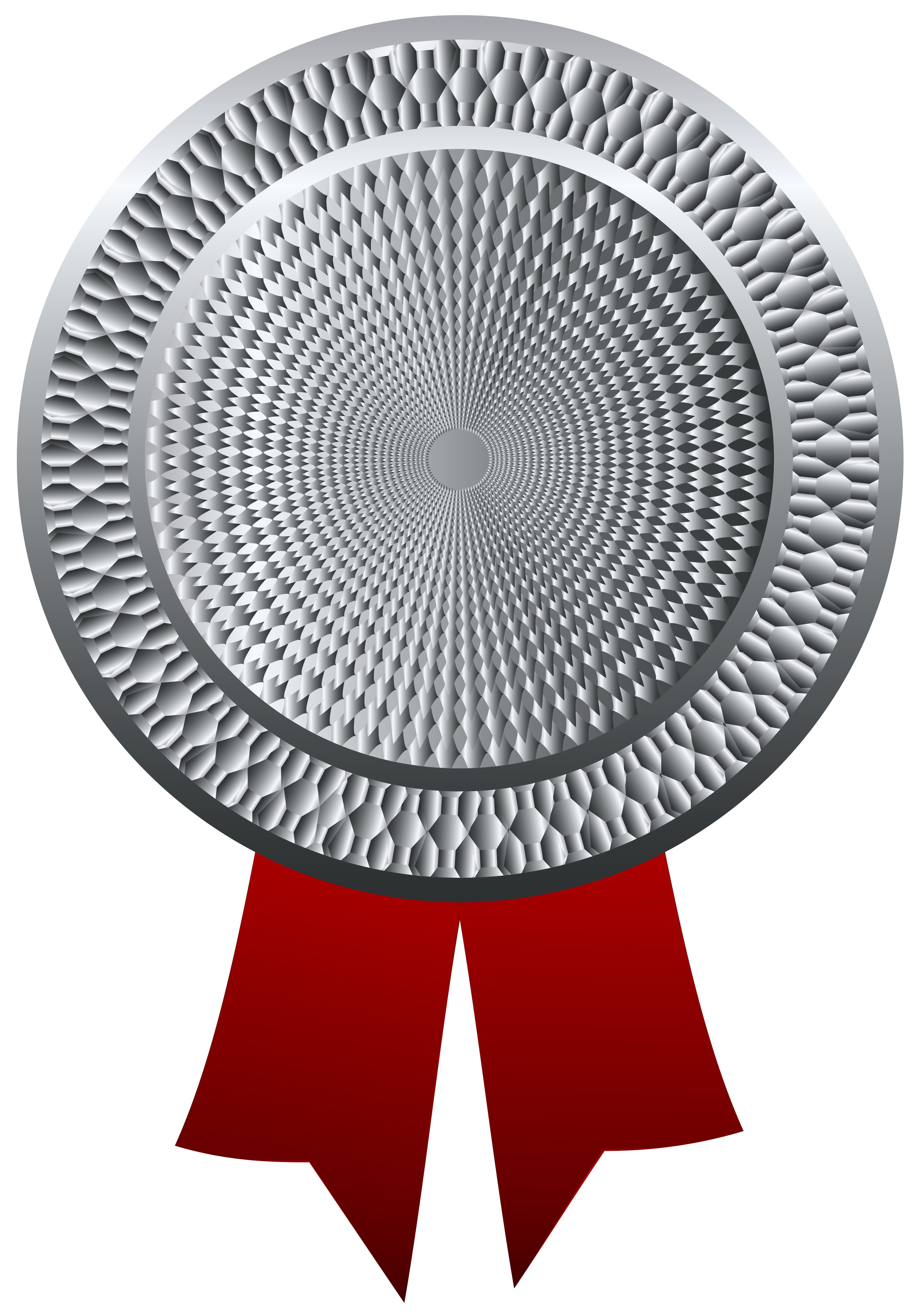 clip art freeuse download Medal clipart silver. Png image gallery yopriceville.