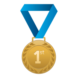 clip art free stock Medal transparent. Png or svg to
