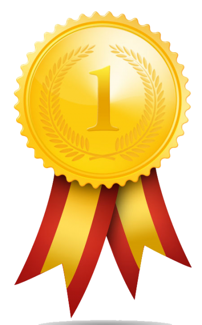 picture freeuse library Medal transparent. Download gold free png