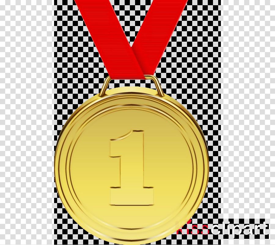 gold medal squared - 900×800
