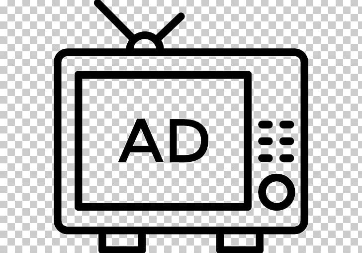 jpg royalty free Advertising television advertisement marketing. Media clipart advert.