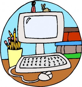 jpg Media clipart media center. Clip art library .