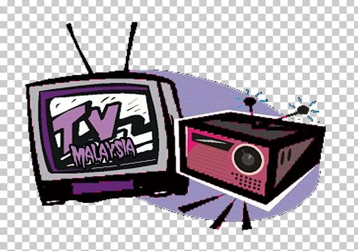 svg transparent Radio television channel internet. Media clipart tv advertisement.