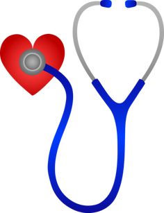 clip art free download Years clipart nurse.  best medical clip.