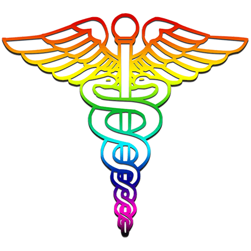 clip art free stock Medicine nurse free on. Medical clipart emblem.