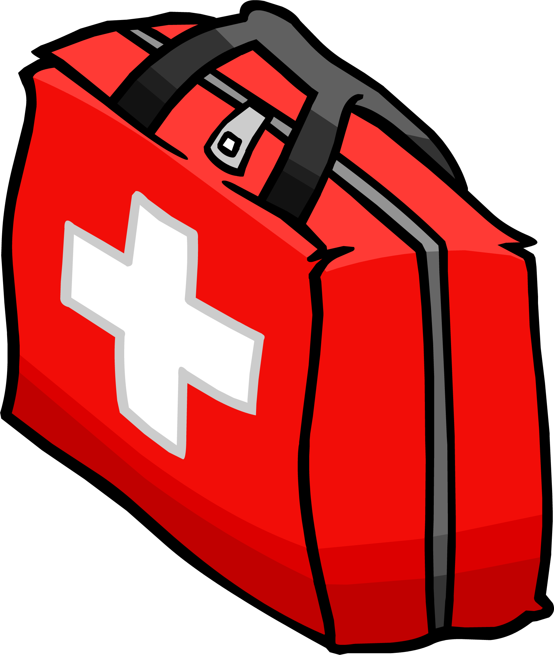 clip  collection of medical. First aid clipart classroom