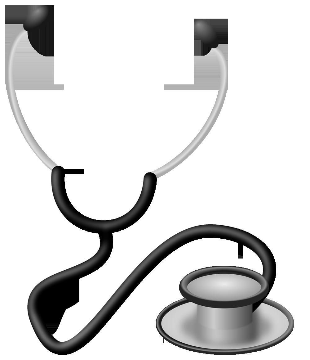 svg transparent library Stethoscope transparent. Png picture backgound medical