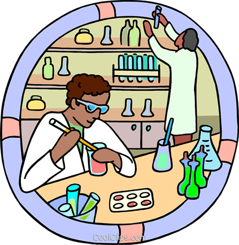 freeuse download Medical lab clipart. Technician frames illustrations hd