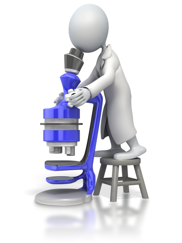 clip library stock Medical lab clipart. Blog stork news of