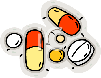 clip free library Medication clipart. Free cliparts prescription drugs