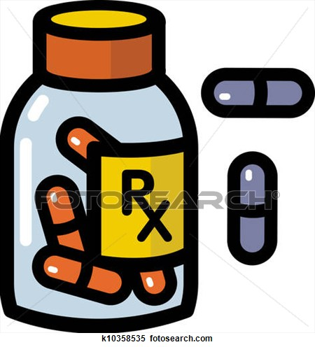 png free download  prescription clipartlook. Medication clipart.
