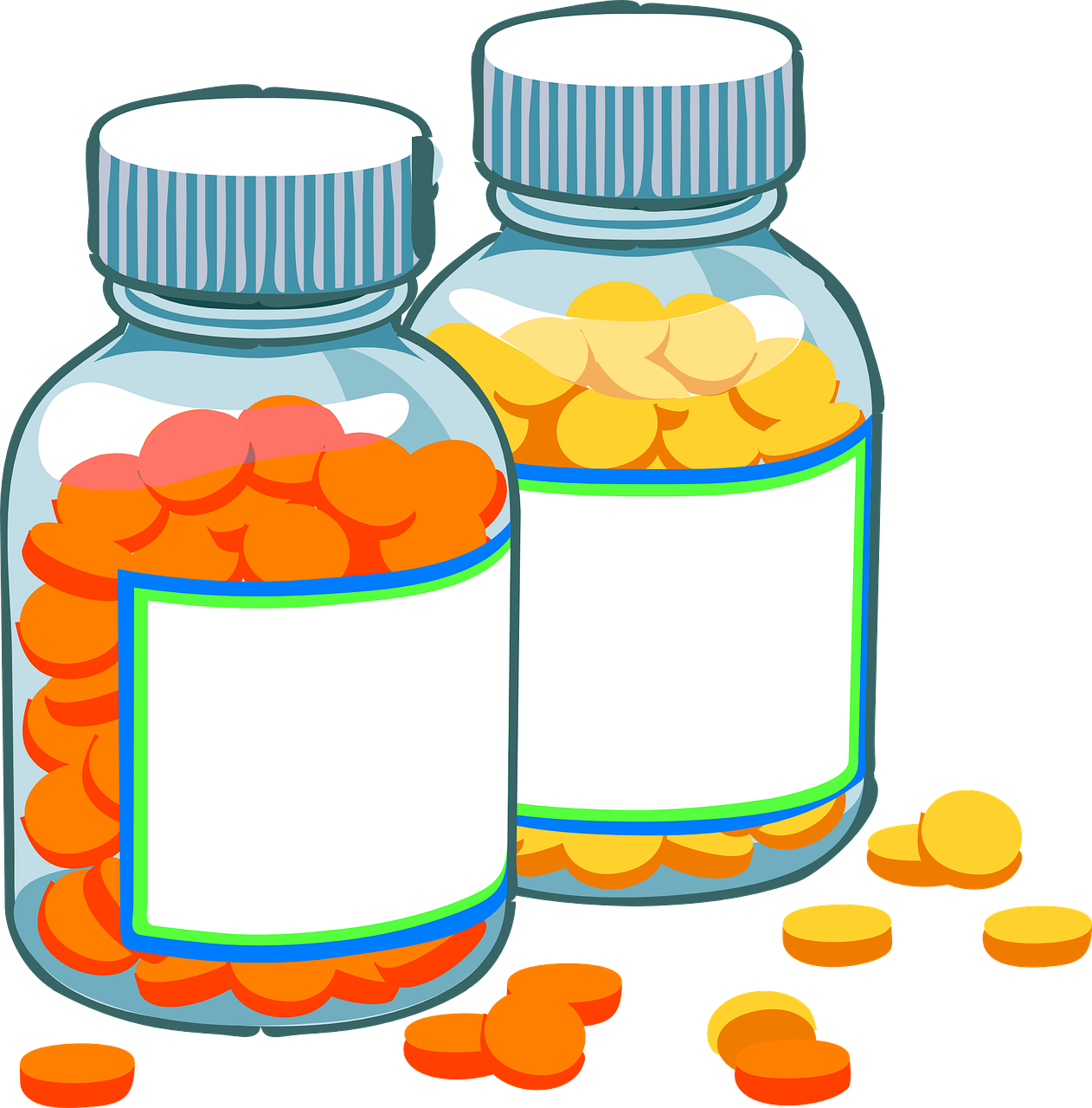 clip free Tablet safety free on. Medication clipart