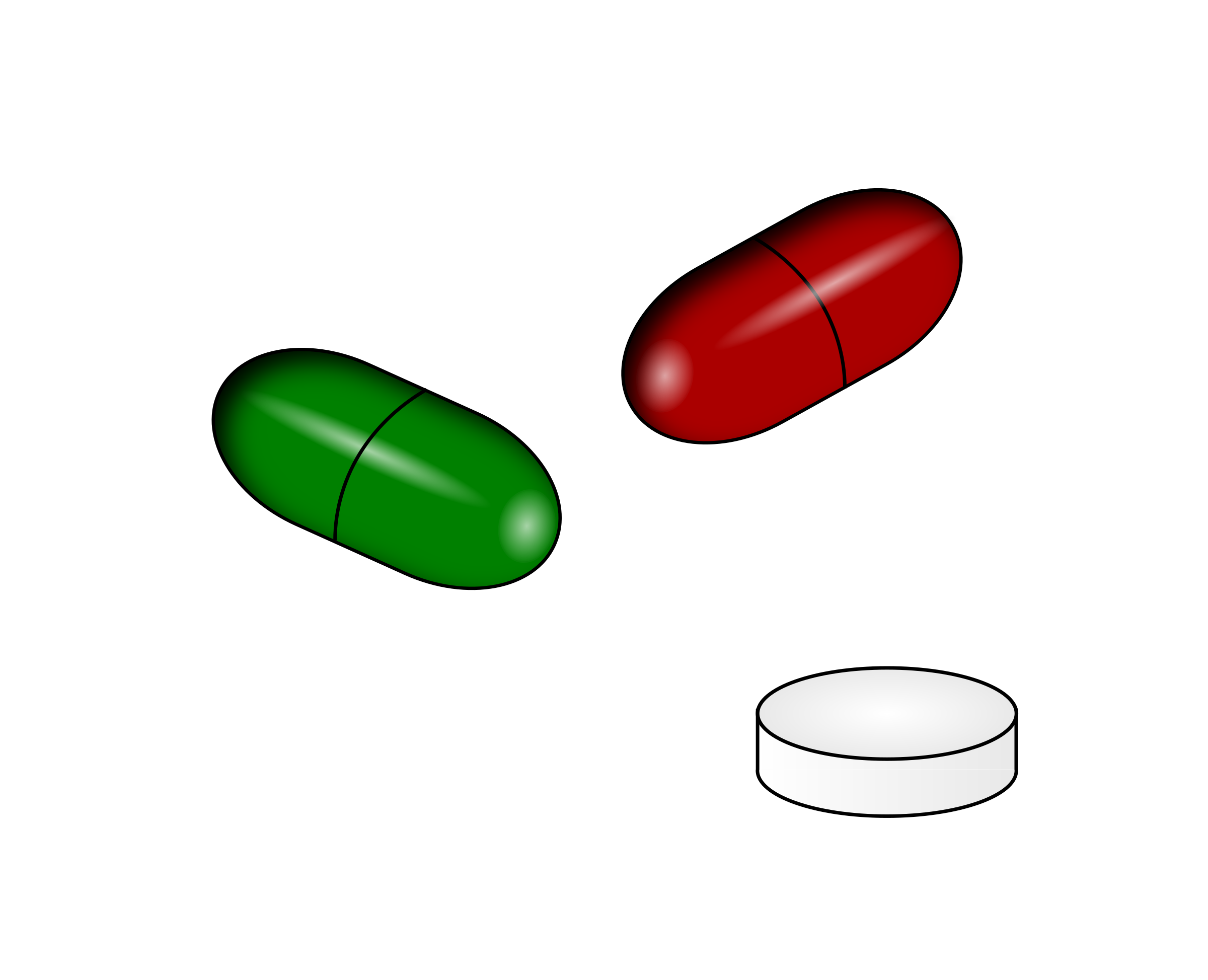 jpg free Pills big image png. Medication clipart.