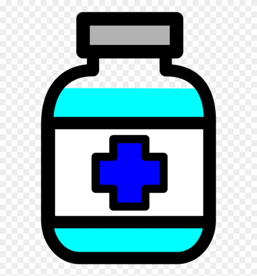 banner library Pharmacist clipart medication safety. Medicine free png