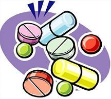 clip art royalty free stock Medicine clipart. Free cliparts download clip.