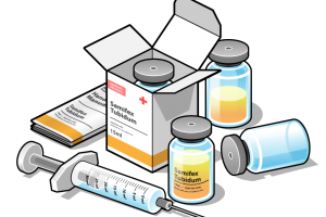 graphic free library  collection of images. Medicine clipart.