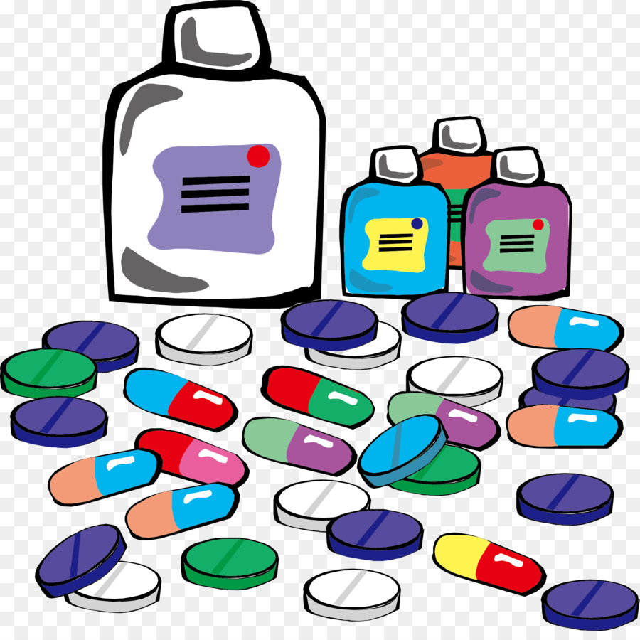 jpg black and white download Medicine clipart. Cartoon tablet pharmacy .