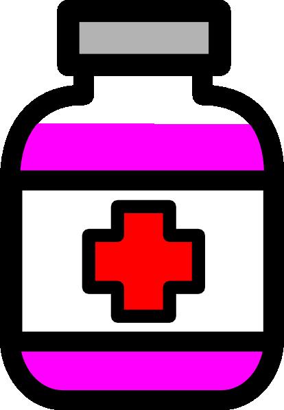 jpg library download Free cliparts download clip. Medicine clipart cartoon.