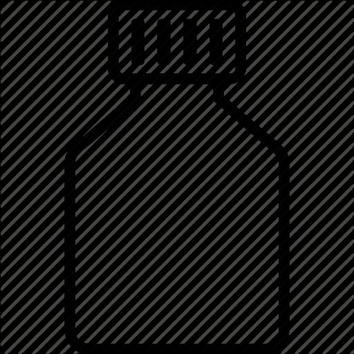 clip art freeuse download Medicine Clipart medicine vial