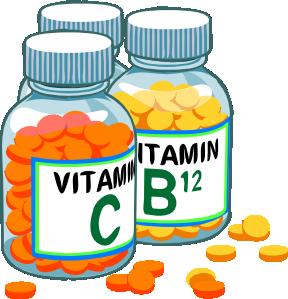 picture freeuse Prescription clip art at. Medicine clipart.