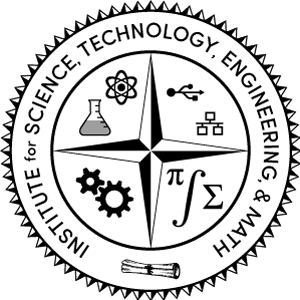 banner transparent stock Science And Technology Drawing at GetDrawings
