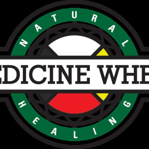 clip royalty free Blog natural healing . Medicine wheel clipart