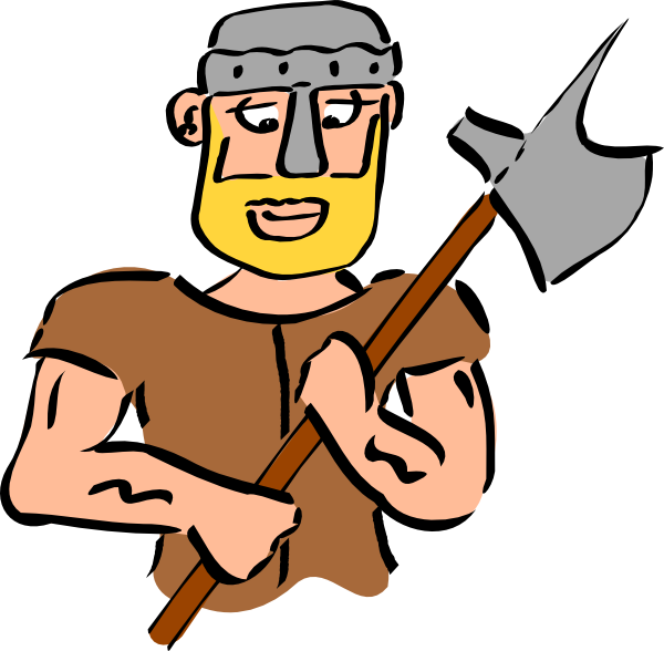 image stock Soldier clip art at. Medieval army clipart