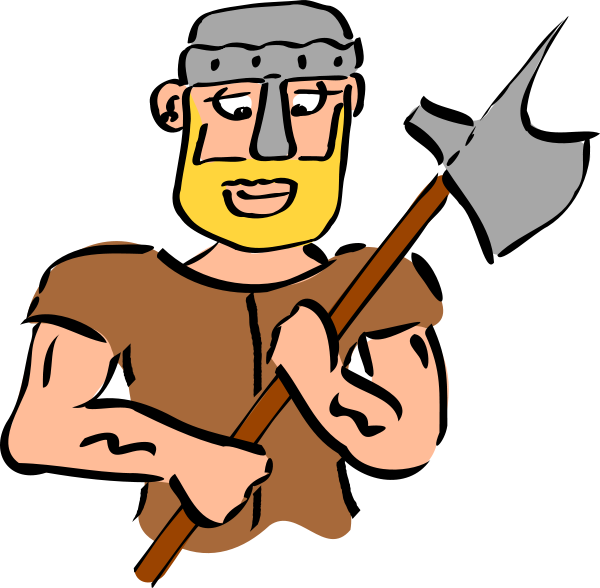free library Medieval army clipart. Clip art library